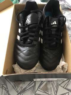 Adidas Goletto Football shoes