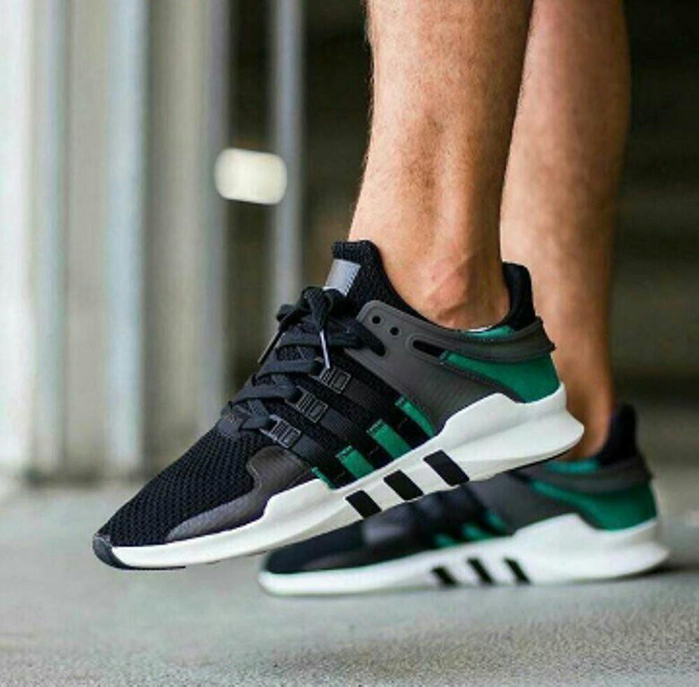 Adidas EQT Adv. 9116
