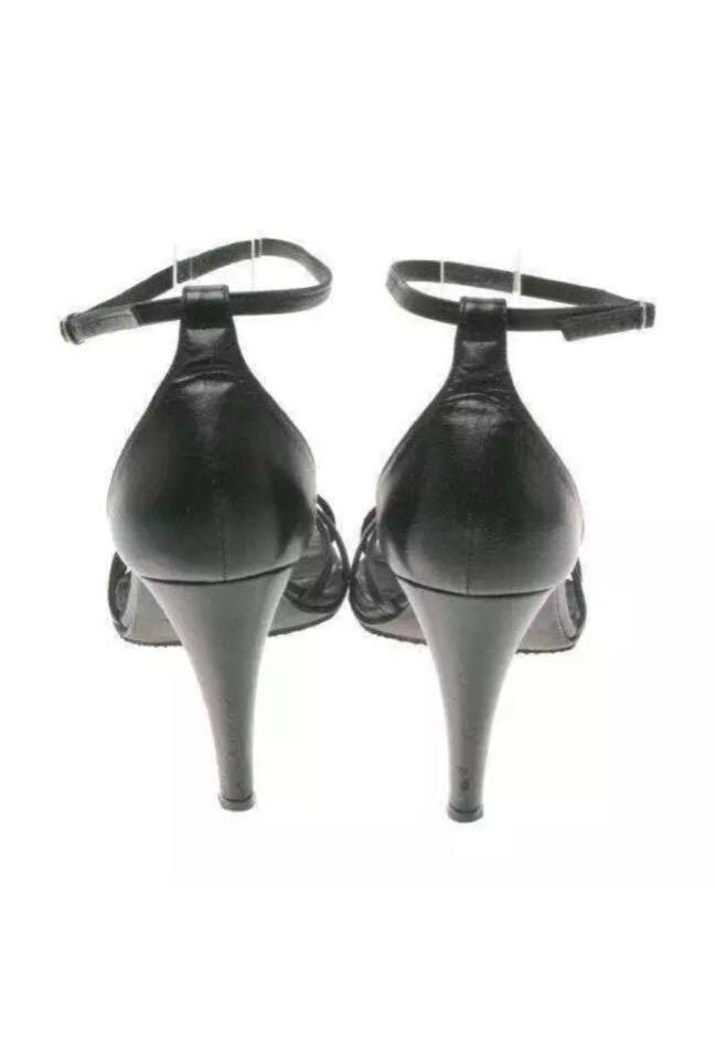 Balenciaga sandals 37