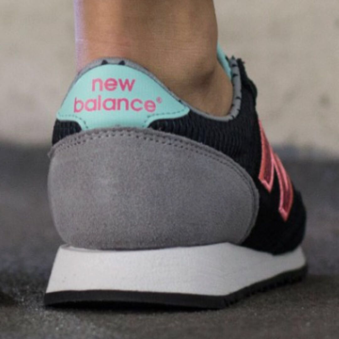 Brand New - New Balance Shoes