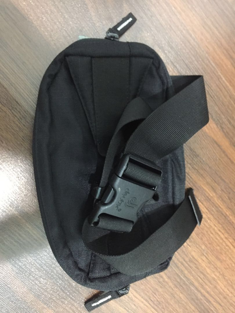 Deuter waist pouch