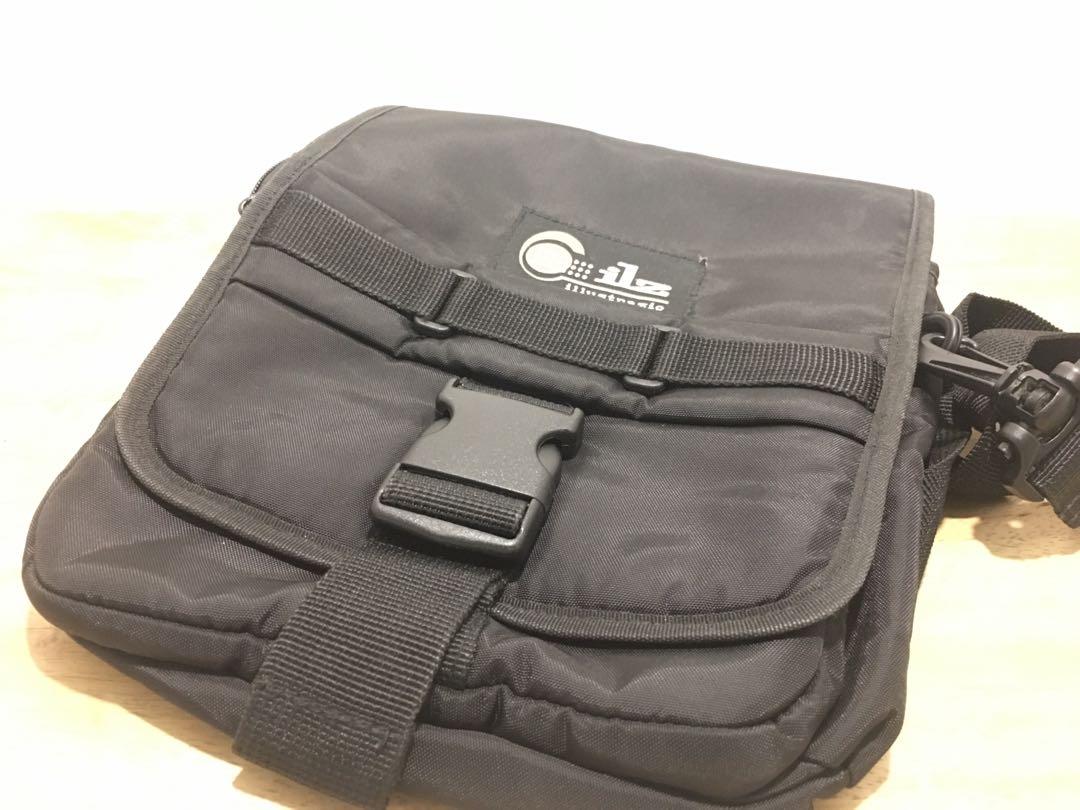 f433e0eda5 Home · Men s Fashion · Bags   Wallets · Wallets. photo photo photo photo  photo