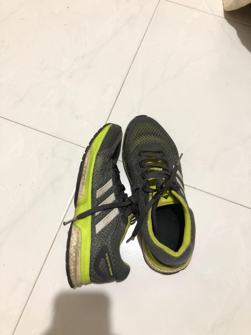 san francisco 77b6c 653b9 old adidas shoes 1524739890 15b67010.jpg