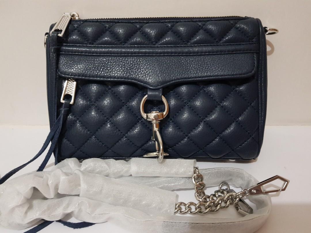 b2aebddb3e Home · Preloved Women s Fashion · Bags   Wallets. photo photo ...