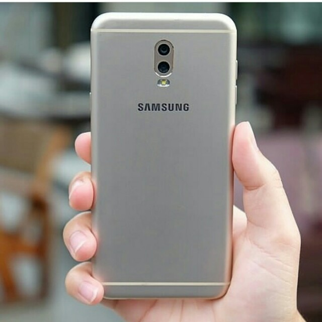 Samsung Galaxy J7 Promo Kredit Free Admin Mobile Phones Tablets Android On Carousell