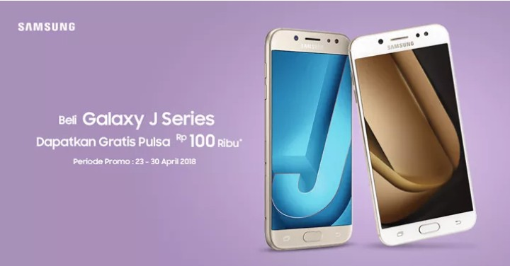 Samsung J Series Cicilan Tanpa Kartu Kredit Mobile Phones Tablets Android On Carousell