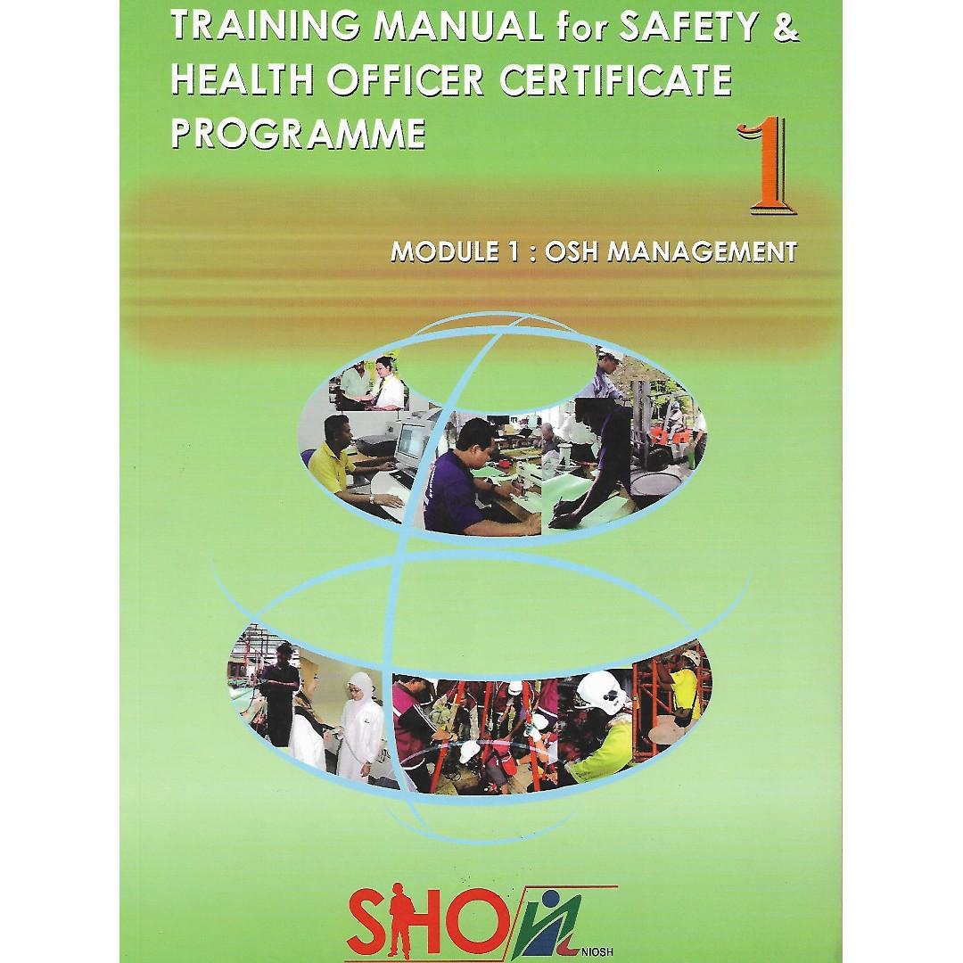 training manual for industrial training institutes part 2