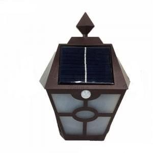 🌸U37 SOLAR GUTTER (500gm)🌸