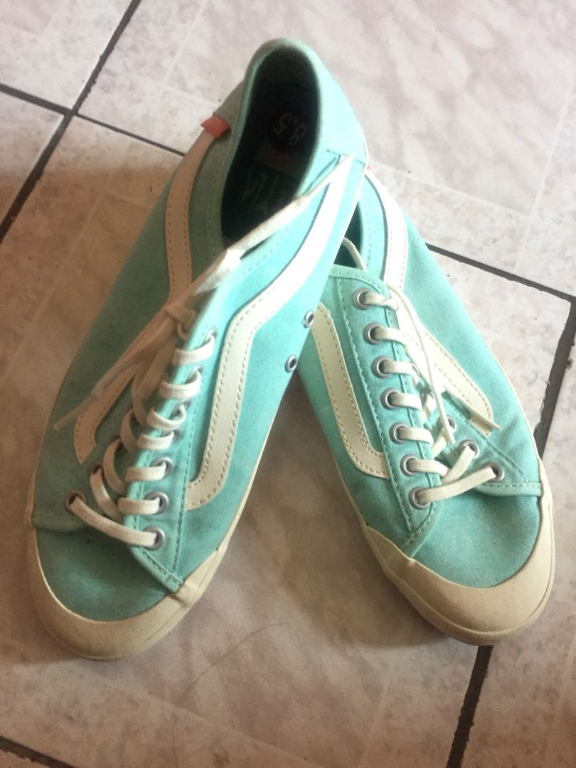 0ce76493b0 Home · Preloved Women s Fashion · Shoes. photo photo ...