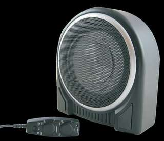Car sub woofer new