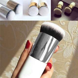 Pro Face Jumbo Powder Brush Facial Brush