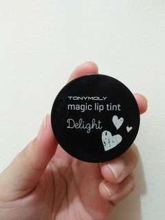 Magic Liptint Delight
