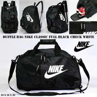 Nike Duffle Multy Bags