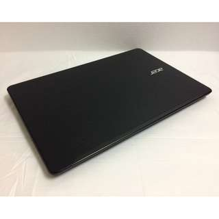Acer F5 core i7-6th gen 15.6 inch 4gb ram 1tb hdd 4gb nvidia 940mx