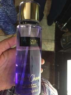 Victoria's Secret Colognes