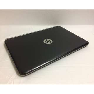 Heavy Gaming laptop HP Pavilion AMD A10. 14.1 inches 3gb Videocard