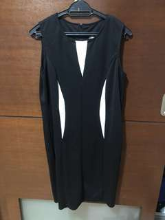 Formal Dress for office  (PRICE INCLUDES POST)