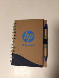 Notebook HP (Small)