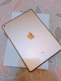 Ipad5 128g wifi
