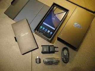 Samsung Galaxy S9 Plus Cicilan Tanpa Kartu Kredit