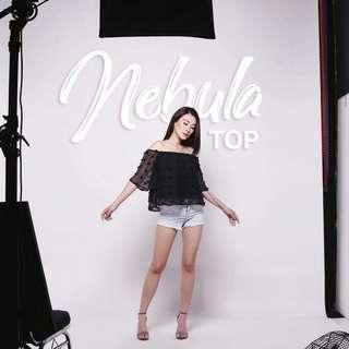 Nebula top