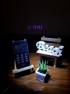🚚 手機 直播音效卡 套組 個大廠牌音效卡搭配