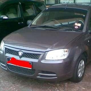 SAGA BLM 1.3cc AUTO