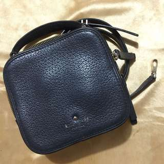 Kate Spade 2 way authentic bag