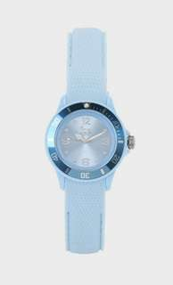 ICE SIXTY NINE Watch(Pastel Blue)