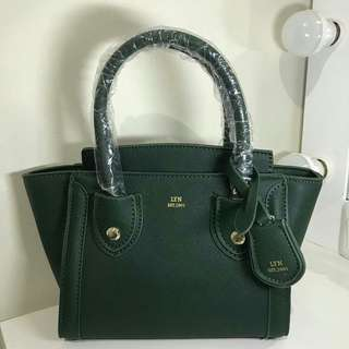 Lyn Bag Fashion Import