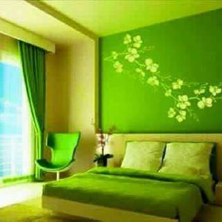 Ready for Occupancy Condo in Mandaluyong