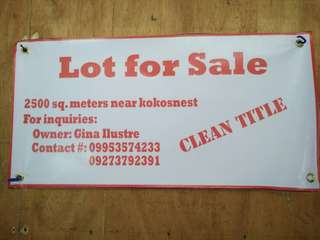 Antulang beach resort lot sale