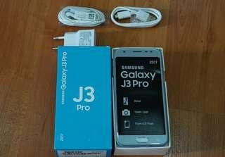 Samsung Galaxy J3 Pro Kredit Cepat Tanpa Kartu Kredit