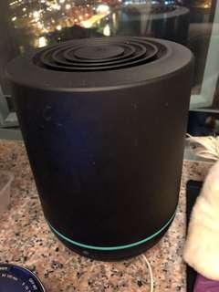 Gwell Air Purifier 4合1空氣清新機