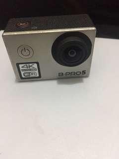 Kamera Brica B-PRO 5 AE (Ori)