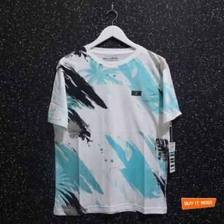 High Quality Full Print T-Shirt Limited Edition