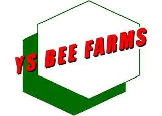 ★★歡迎查詢 Y.S. Eco Bee Farms 各種蜂蜜產品★★ 美國直送