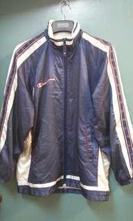 Champion Jacket /Sweater Original size M