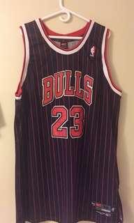 Nike Jordan Jersey