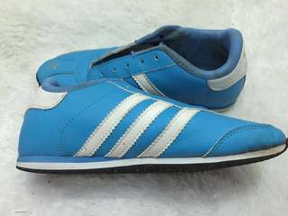 Adidas Italy Shoes