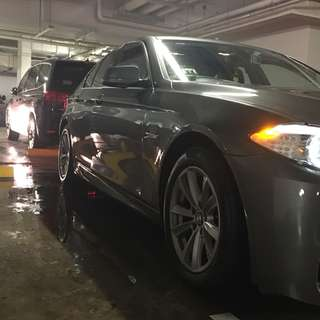 Car detailing, car grooming, car wash