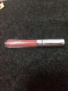 Colourpop Liquid Lipstick Tulle