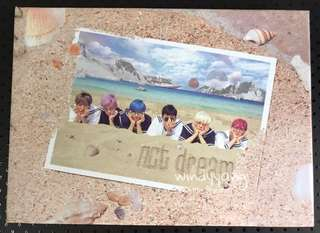 [WTS] NCT Dream We Young Mini Album ONLY