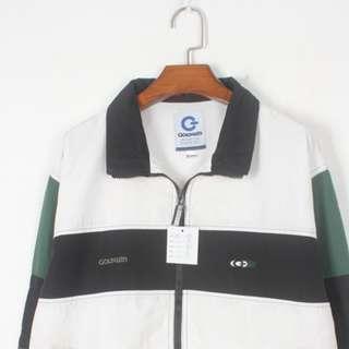Goldwin Vintage Jacket/Windbreaker