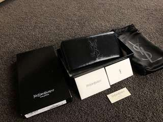 AUTHENTIC YVES SAINT LAURENT