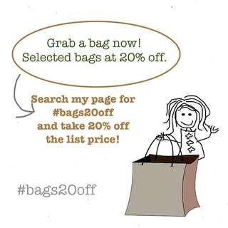 Bags, Wallets, laptop bags, weekend bags,  MEN / WOMEN Vintage, Used, New