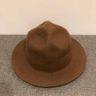 🚚 snidel 帽子