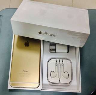 Iphone 6plus FU 19k 64gb +samsung s3 16gb