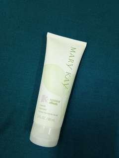 Mary Kay Botanical effects hydrate cream