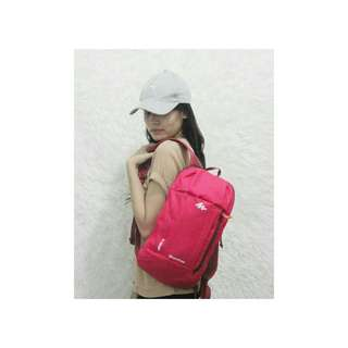 Quechua Apernaz Backpack 10L